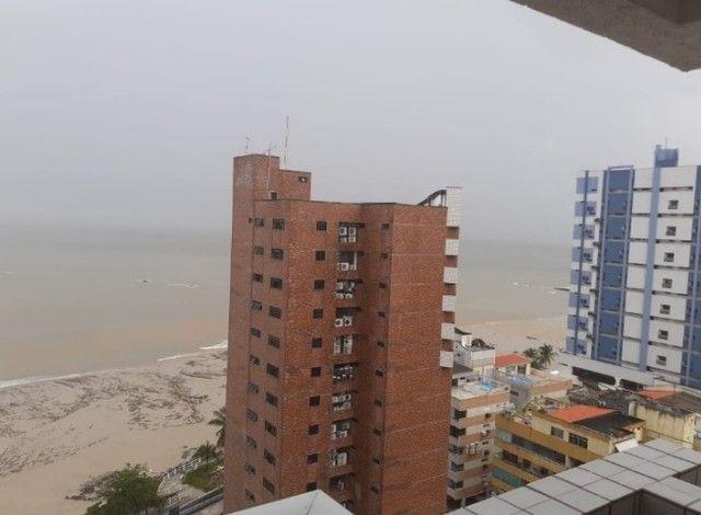 Alugo Flat 01 quarto Mobiliado-Ponta D'areia - Foto 4