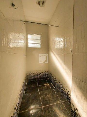Apartamento à venda com 3 dormitórios em Bonfim, Santa maria cod:8590 - Foto 15