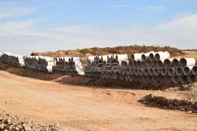 Terreno à venda em Ana rech, Caxias do sul cod:17208 - Foto 14