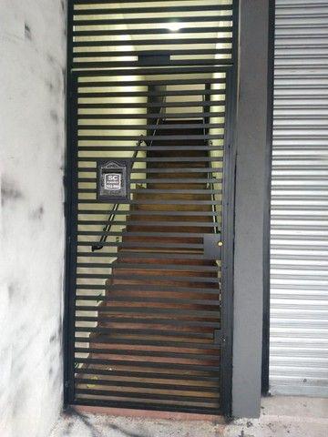 Sala Comercial 35m² - Do lado da estação Guaianazes - Foto 6