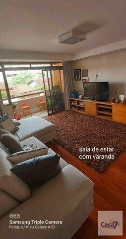 Apartamento à venda em Itabuna/BA