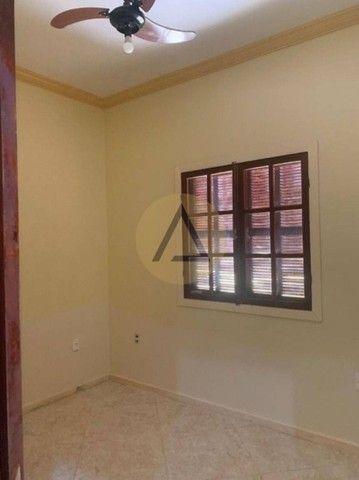 Atlântica imóveis oferece uma excelente casa no bairro do Lagomar/Macaé-RJ. - Foto 3