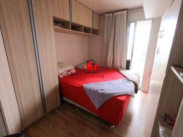 Aluguel Apartamento 7°Andar No Life Centro Com 02 Quartos Sendo 01 Suíte  - Foto 3
