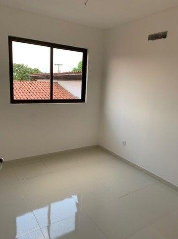 Vende-se apartamento 2 quartos, no Tambauzinho  - Foto 6