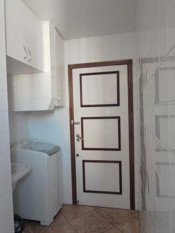 Apto à venda Barro Preto-BH, 3 quartos c/ suíte, vaga garagem - Foto 9