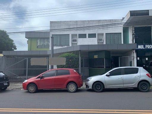 Prédio, 900 m² - venda por R$ 2.000.000,00 ou aluguel por R$ 14.000,00/mês - Adrianópolis