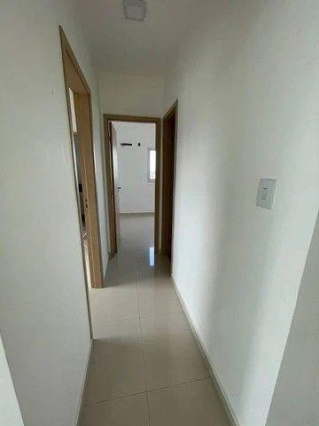 Vendo apartamento na pedreira - Foto 9