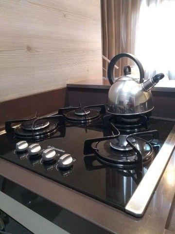 Apartamento à venda com 1 dormitórios em Três figueiras, Porto alegre cod:RG8123 - Foto 17