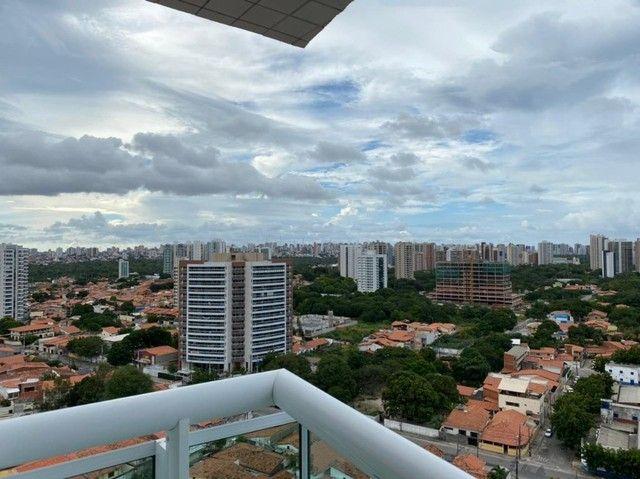 Fortaleza - Apartamento Padrão - Engenheiro Luciano Cavalcante - Foto 14