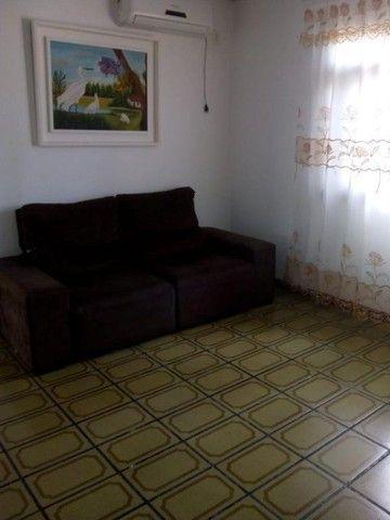 Casa em Aririú Da Formiga, Palhoça/SC de 450m² 3 quartos à venda por R$ 272.000,00 - Foto 8