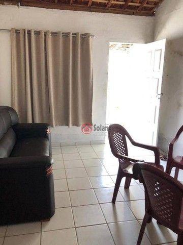Casa Castelo Branco R$ 250 mil - Foto 16