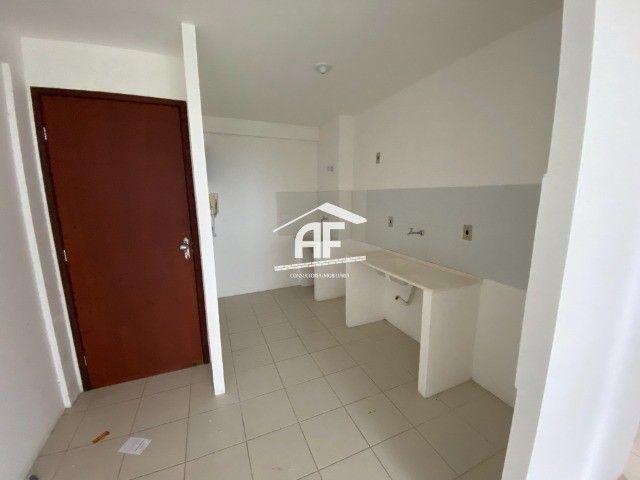 Apartamento Nascente 2 quartos com 42m² - Edifício Racine, ligue e confira - Foto 5