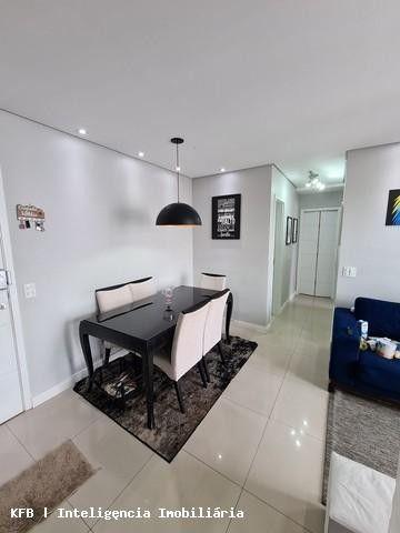 Apartamento para Venda em Osasco, City Bussocaba, 2 dormitórios, 1 banheiro, 1 vaga - Foto 5