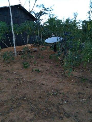 vende uma chácara de 2 hectares em Rio Branco-AC - Foto 2