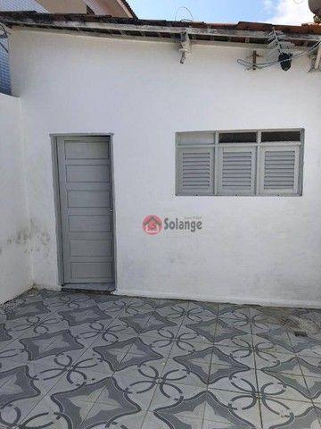 Casa Castelo Branco R$ 250 mil - Foto 3