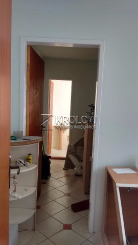Apartamento à venda com 3 dormitórios em , cod:A3068 - Foto 12