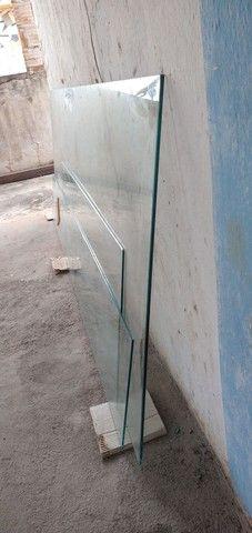 Vendo 3 Vidros temeprados - Foto 5