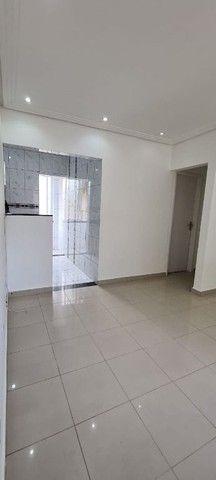 Apartamento em Embaré, Santos/SP de 60m² 1 quartos à venda por R$ 254.000,00 - Foto 2