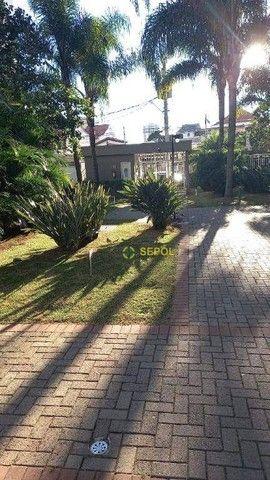 Apartamento com 2 dormitórios para alugar por R$ 1.450,00/mês - Vila Carrão - São Paulo/SP - Foto 2