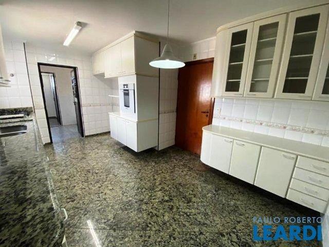 Apartamento para alugar com 4 dormitórios em Mooca, São paulo cod:629854 - Foto 14
