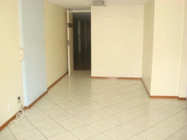 Apartamento para venda com 80 metros quadrados com 2 quartos em Praia do Suá - Vitória - E - Foto 13
