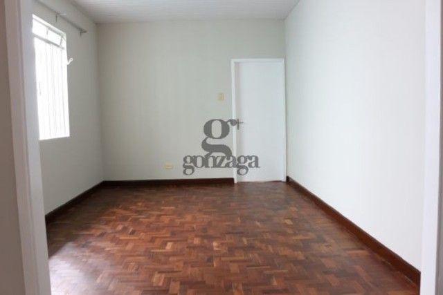 Apartamento para alugar com 3 dormitórios em Rebouças, Curitiba cod:49099002 - Foto 8