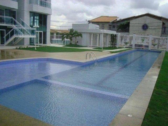 Grande Oportunidade No Bairro De Fátima! Apartamento Com 117m2 Andar Alto - Foto 4