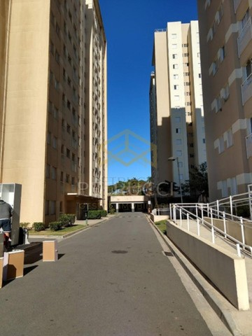 Apartamento à venda com 3 dormitórios em Chácara das nações, Valinhos cod:AP006359 - Foto 8