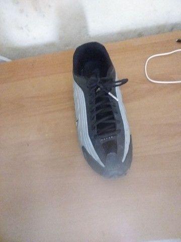 Nike shox r4 Barato  - Foto 3