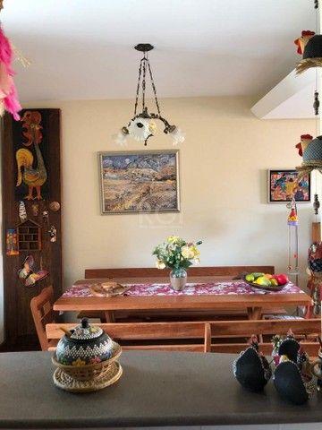 Casa à venda com 3 dormitórios em Espirito santo, Porto alegre cod:YI484 - Foto 4