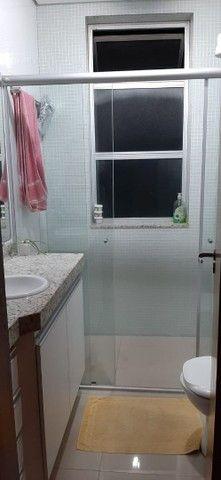 Vendo apartamento planejado no centro de Sete Lagoas-Mg.  - Foto 6