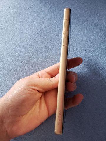 Sony Xperia Z5 (leia o anúncio) - Foto 3