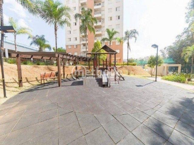 Apartamento à venda Parque Prado Campinas SP - Foto 9