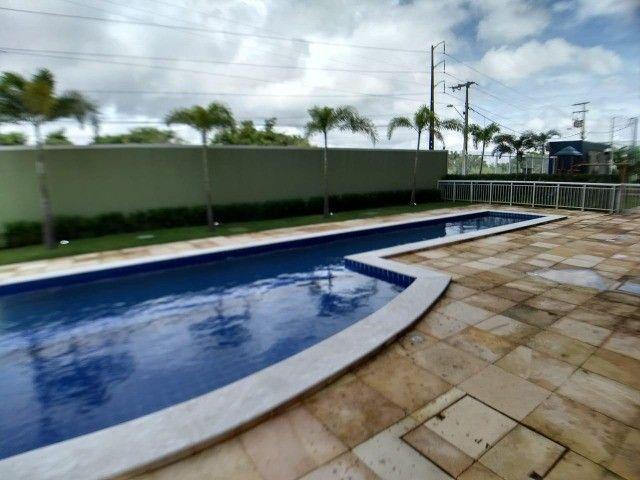 Montblanc Residence Papicu/Cocó - Foto 8