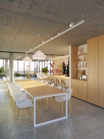 APARTAMENTO com 2 dormitórios à venda com 92.02m² por R$ 575.632,00 no bairro Água Verde - - Foto 5