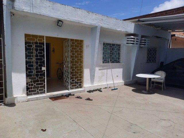 Excelente casa em Rio Doce
