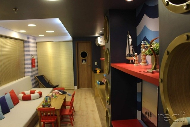 Apartamento Projetado no Meireles 115m² - Foto 15