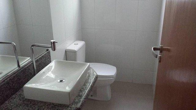 01 Vendo Casa Em Serra Dourada 2 - Foto 5