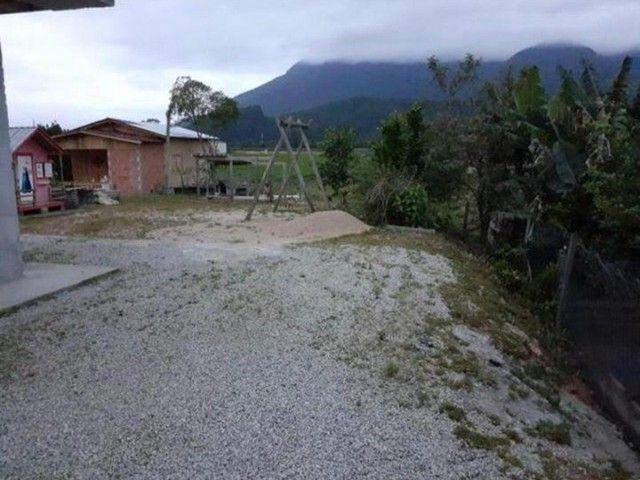 Casa em Braço São João, Santo Amaro Da Imperatriz/SC de 662m² 3 quartos à venda por R$ 300 - Foto 5