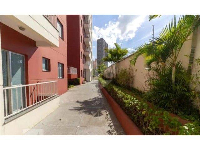 Apartamento à venda com 2 dormitórios em Bussocaba, Osasco cod:REO594001 - Foto 18