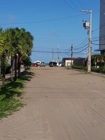 COD 1-438 Apto em Camboinha com 4 quartos bem localizado  - Foto 4