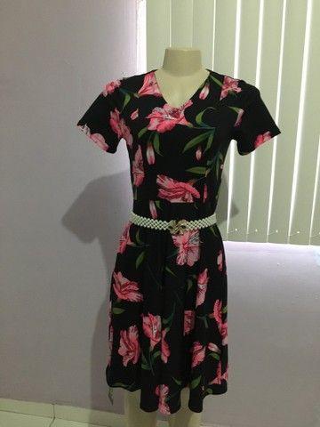 Lindos vestidos a sua espera  - Foto 3
