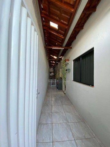 Casa usada no bairro Alto da Figueira 3 - Foto 11