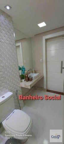 Apartamento à venda em Itabuna/BA - Foto 12