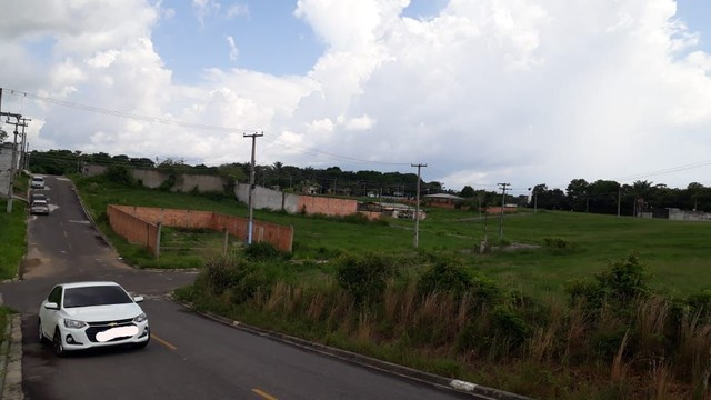 vendo ou troco aceito carro  Residencial Amazonas 1