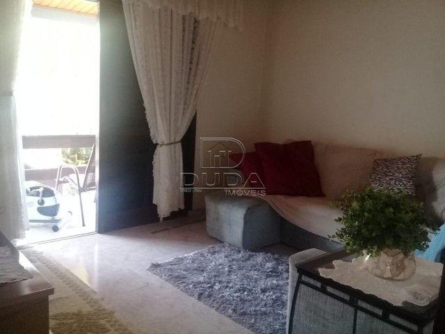 Casa à venda com 3 dormitórios em Vila lourdes, Forquilhinha cod:34657 - Foto 17