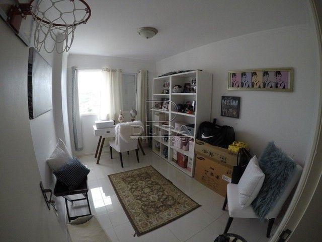 Apartamento para alugar com 3 dormitórios em Centro, Criciúma cod:15631 - Foto 16
