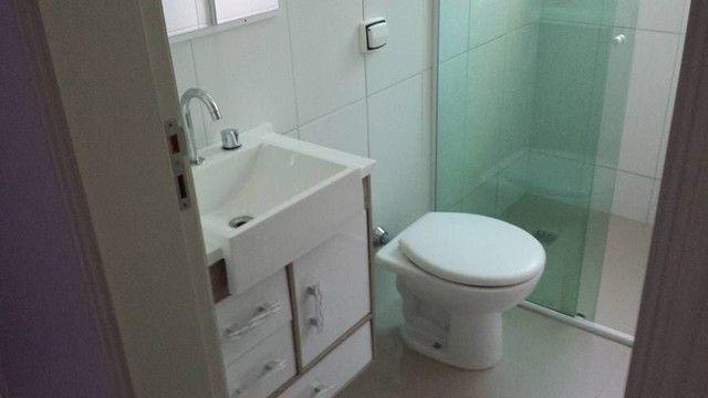 01 Vendo Casa Em Serra Dourada 2 - Foto 11