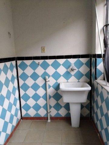 Alugo Apartamento - Chrisóstomo Pimentel 500,00 - Foto 4