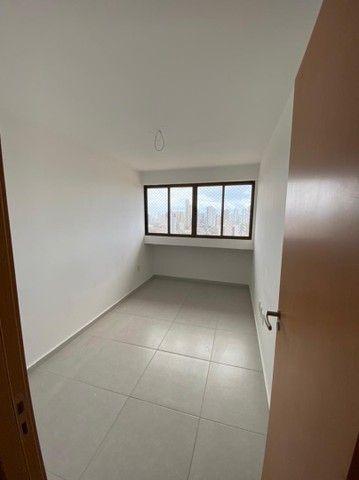 Vendo Apt 3 qtos em Tambauzinho c armários área de lazer  - Foto 15